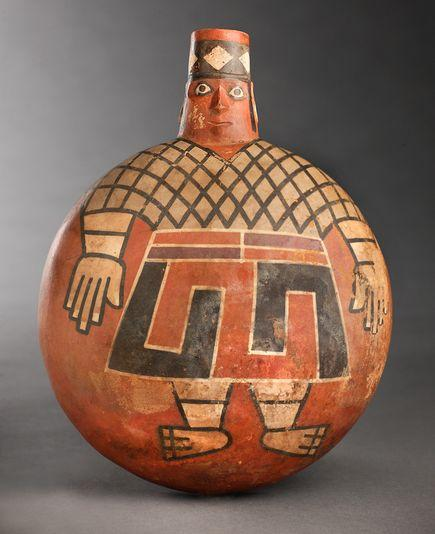 new-untouched-royal-tomb-peru-clay-pot-68837-600x450.jpg