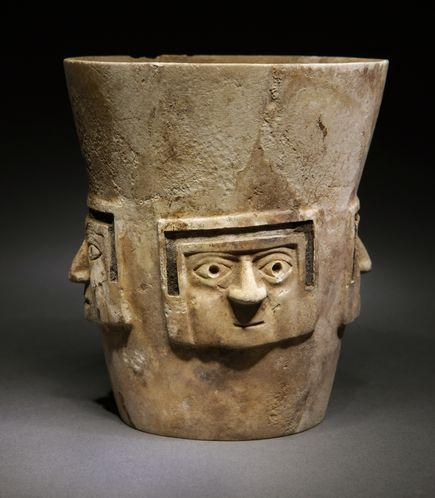 new-untouched-royal-tomb-peru-drinking-vessel-68840-600x450.jpg