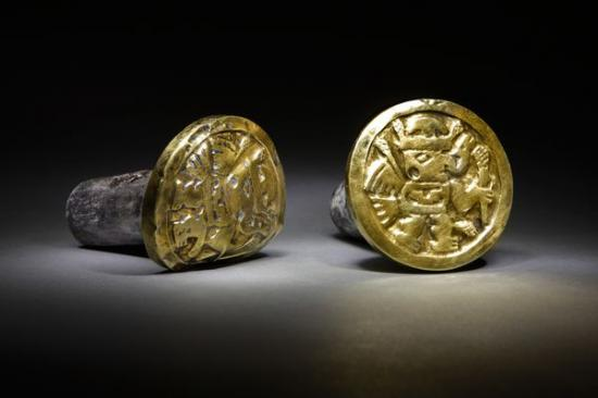 new-untouched-royal-tomb-peru-gold-68843-600x450.jpg