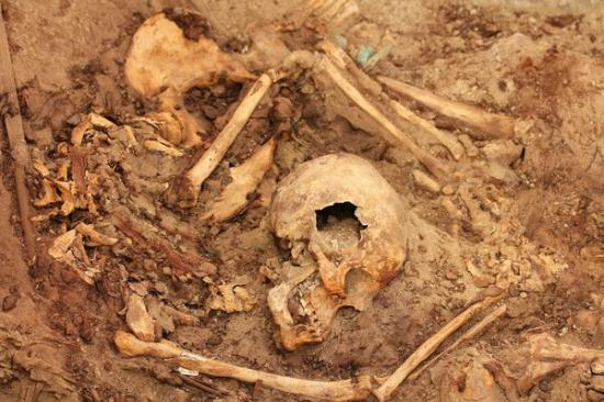 new-untouched-royal-tomb-peru-skeleton-68846-600x450.jpg