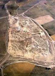 Nimrud ariel1