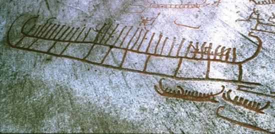 Nordic boat 600x293