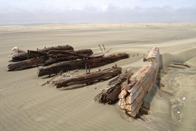 nz-pouto-point-shipwreck-0-1.jpg