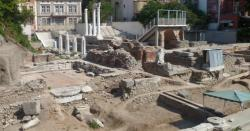 odeon-archaeological-site-plovdiv-photo-clive-leviev-sawyer-e1351763178727-720x380.jpg