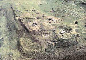old-aerial-view.jpg