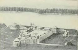 old-fort-madison-built-in-1808-history-of-iowa.jpg