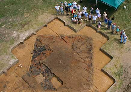 oldest-european-fort-in-the-inland-us-discovered-in-appalachians-lead-20130723.jpg