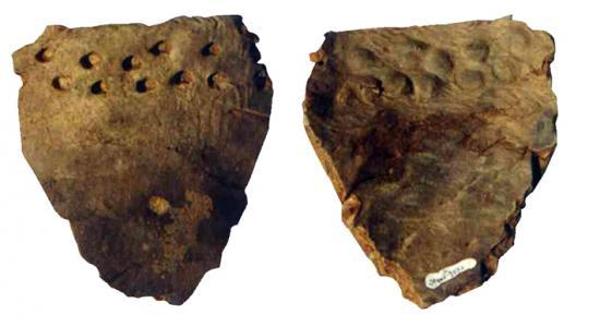 oldest-pottery.jpg