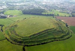 oswestry-hill-fort.jpg