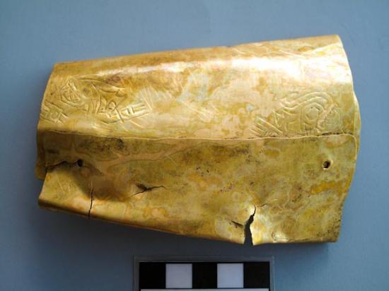panama-gold-arm-band-68433-600x450.jpg