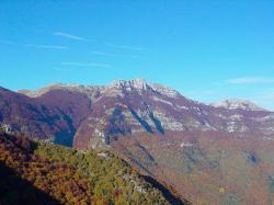 pangaion-hills-en.jpg