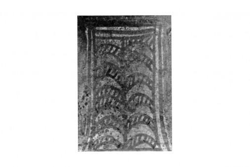 Papadaki galanaki 2 en 507x338
