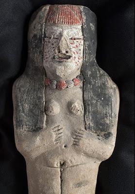 Peru 04
