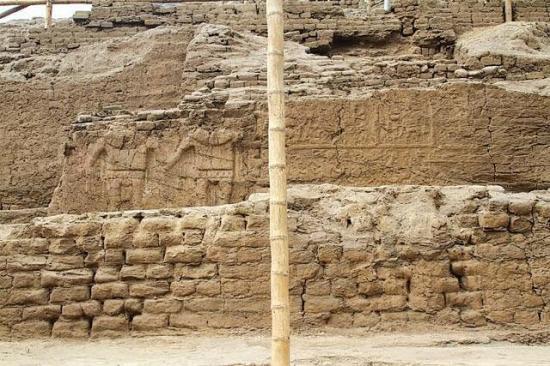 Peru 17