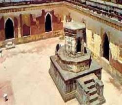 peshwa-288.jpg