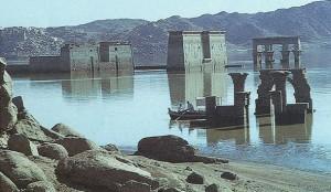philae-temple-partially-flooded-by-aswan-high-dam-1970-300x174.jpg