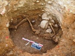 photo-dillustration-inrap-fouilles-dans-les-bouches-du-rhone-300x225.jpg