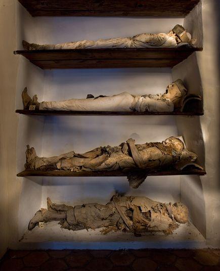 piraino-mummies-self-medicated-shelves-63659-600x450.jpg