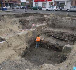 place-salengro-les-archeologues-en-ont-1403398.jpg