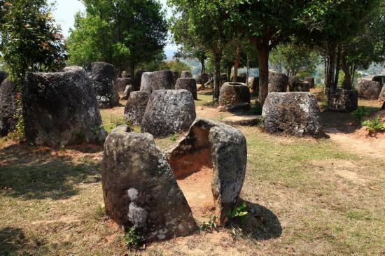 Plain jars laos cracked jpg 1072x0 q85 upscale
