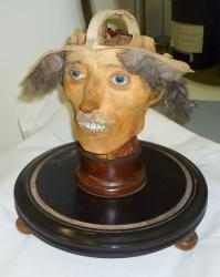 plastinated-mummies-italy-man-hair-48333-600x450.jpg