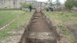 Pliska excavations 640x360