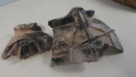 Plouedern 4 000 ans d histoire mis nu 3 1
