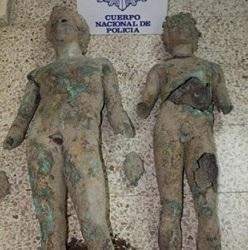 police-recover-first-century-roman-bronze-statues-in-spain3.jpg