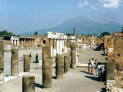 pompei-scaavi-web-400x300.jpg