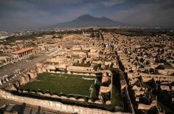 pompei2-en.jpg
