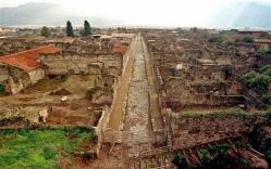 Pompeii 01
