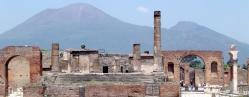 pompeii-new2.jpg