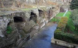 Pompeii2 2839326c