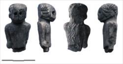 portugal-statuettes-02.jpg