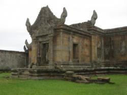 preah-vihear-temple-300x225.jpg