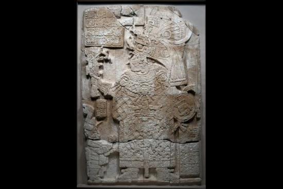 pru-stela-34-cleveland.jpg