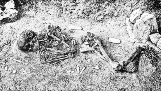 psm-v44-d648-prehistoric-man-from-the-cave-of-mentone-full-none-0.jpg
