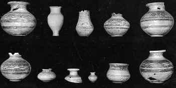 punjab-harappan-pottery.jpg