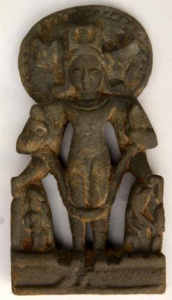 Purana quila 1 1784463g