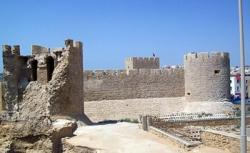 qasr-al-bahr-is-a-fort-on-the-atlantic-built-in-1508-by-portuguese-forces-in-the-city-of-safi-in-western-morocco.jpg