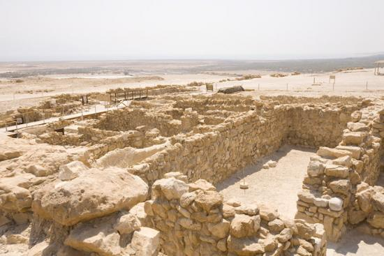qumran-archaeology-site.jpg