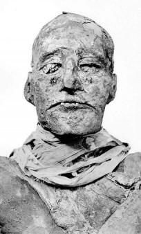 ramesses-iii-mummy-204x338.jpg