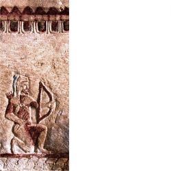 Raptou heroic burials en 1200x1200