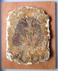 Restored martyr panagia apsinthiwtissa 277x338