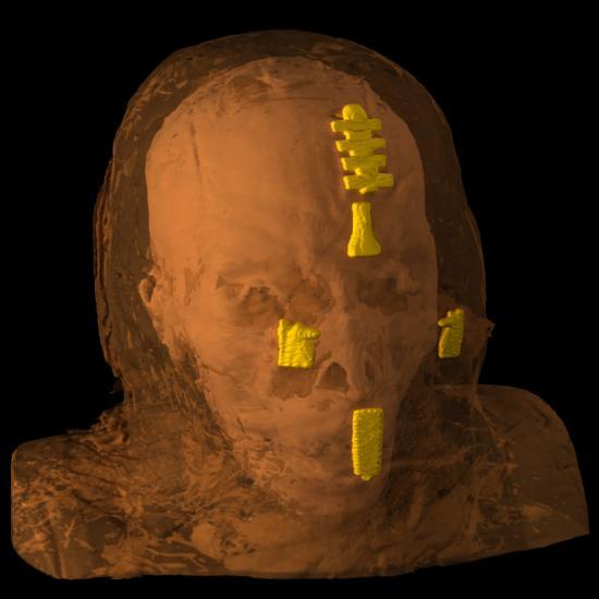 rhind-mummy.jpg
