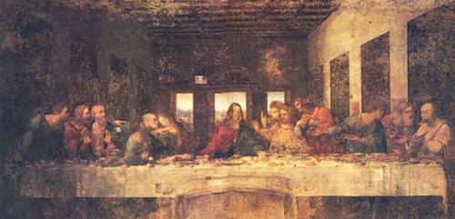 ritual-feast-02.jpg