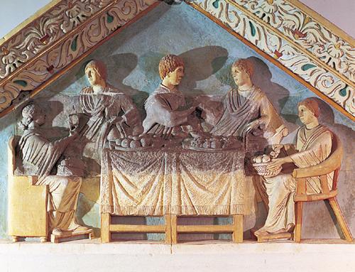 ritual-feast-06.jpg