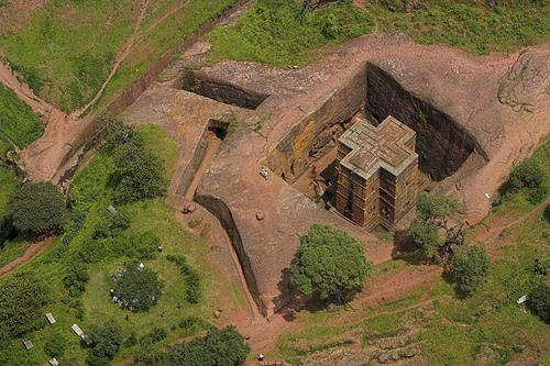 rock-hewn-churches-of-lalibela.jpg