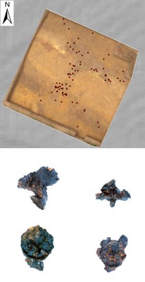 roman-camp-map-nails.jpg