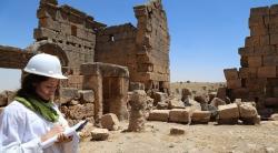 Roman christians first church found in diyarbakir southeast turkey 9153 720 400